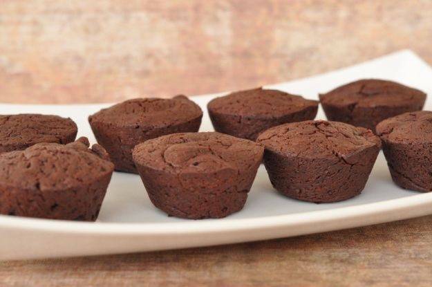 minichocolatecakes.jpg
