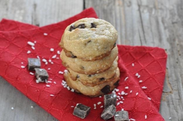 coconutdarkchocolatechipcookies2.jpg