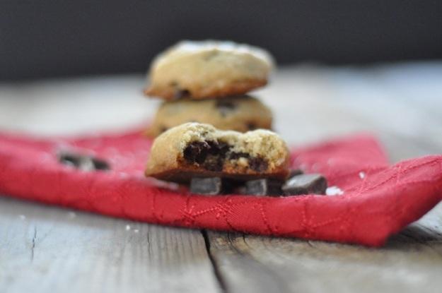coconutdarkchocolatechipcookies4.jpg