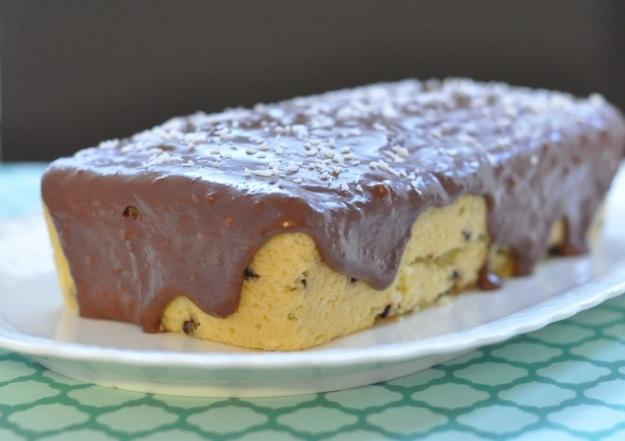 chocolateorangecoconutcake.jpg