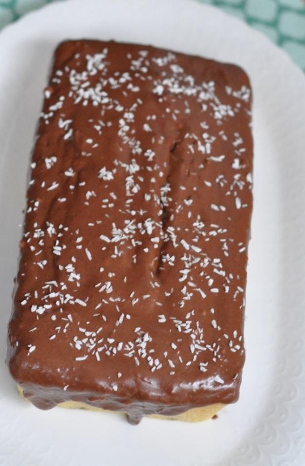 chocolatecoconutorangecake2.jpg
