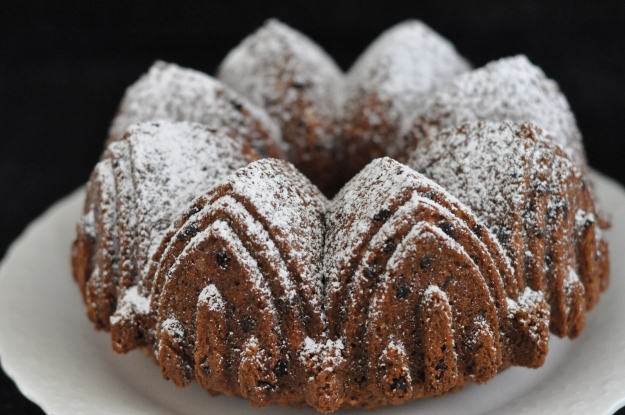 GermanCoffeeCake3