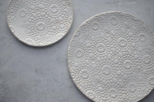 Kawa Ceramics