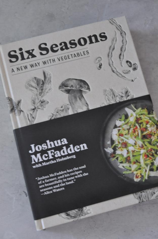 SixSeasonCookbook